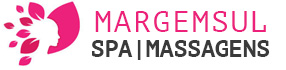 Massagens Porto